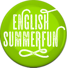English Summer Fun