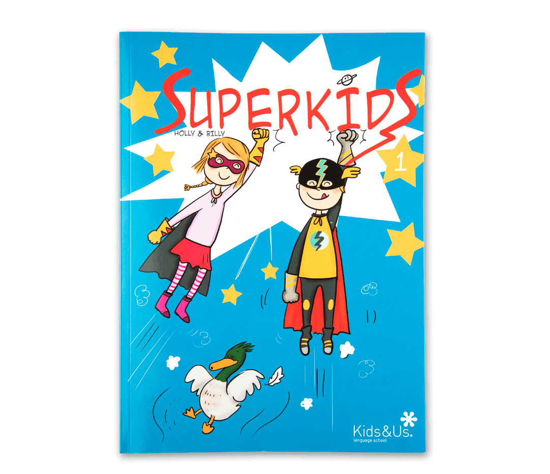 Perfect Superkid.com Embellishment - Math Exercises - obgscuola.info
